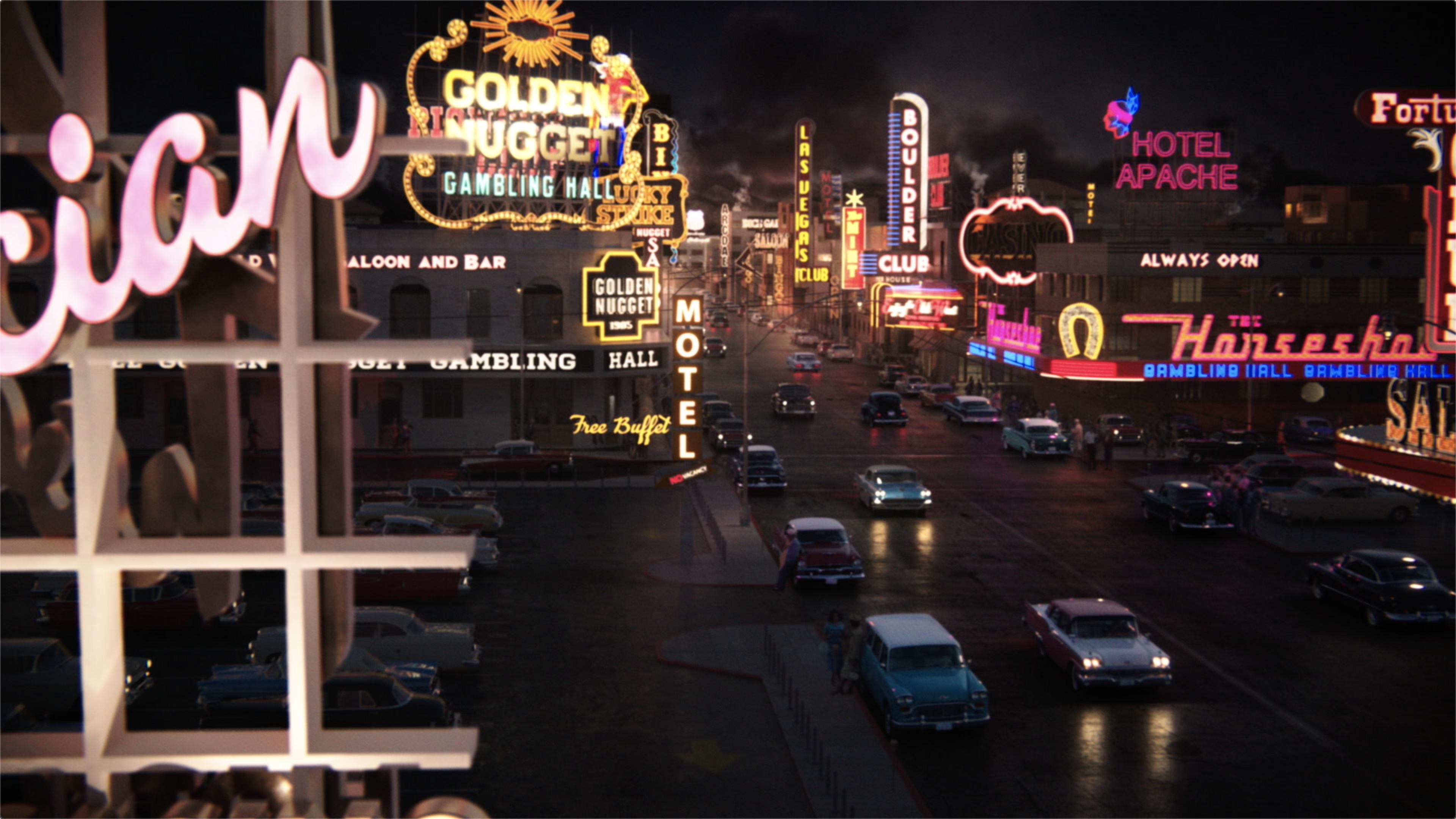 Maisel_S3_VegasNight