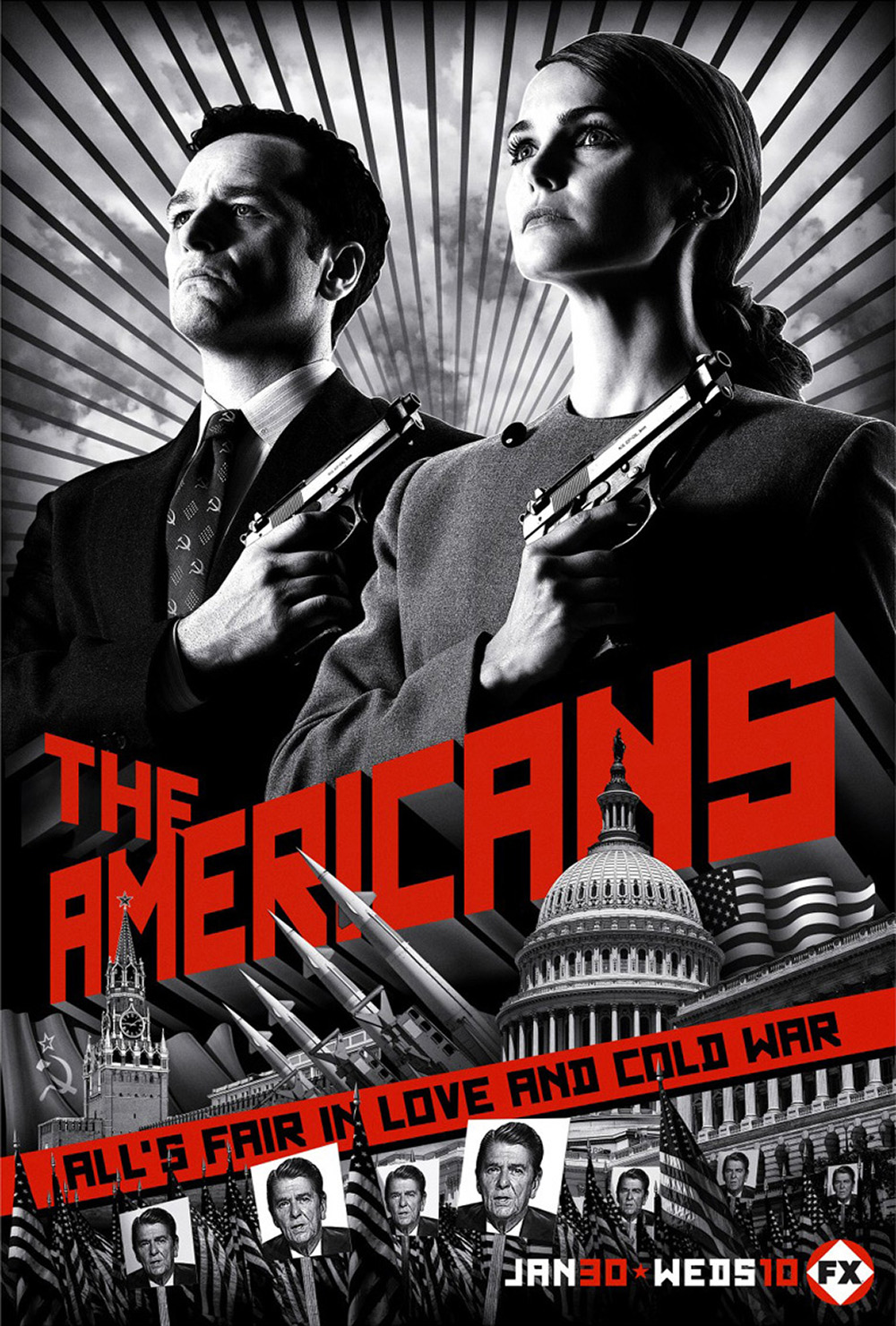 TheAmericans_S1