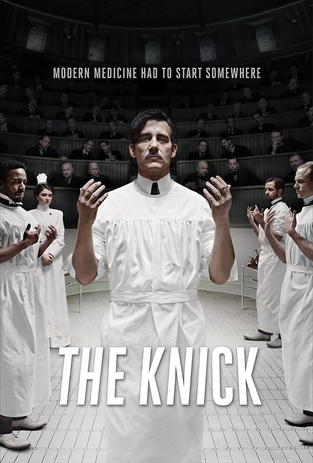 TheKnick_S1