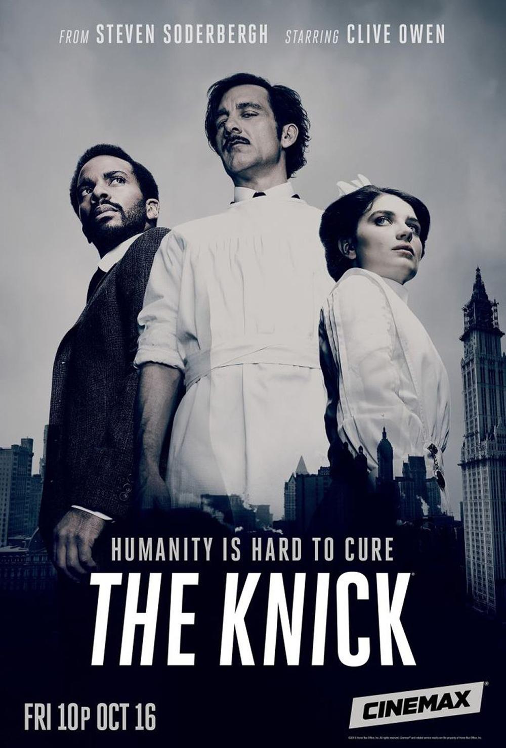 TheKnick_S2
