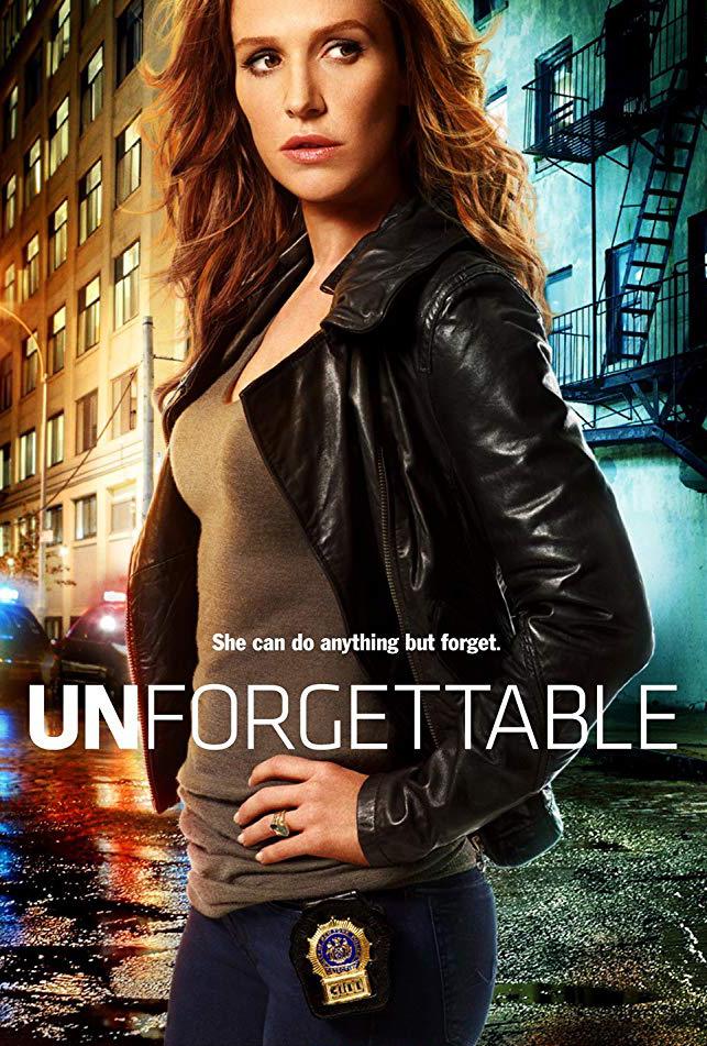 Unforgettable-2