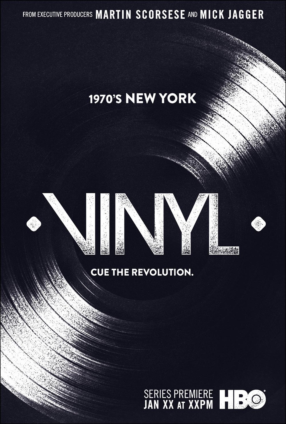 Vinyl_S1